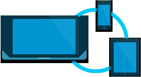 Adaptação de Sites