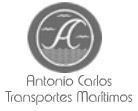 Antônio Carlos Transportes Marítimos