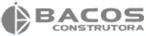 Bacos Construtora
