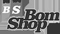 BomShop