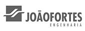 João Fortes