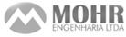 MOHR Engenharia