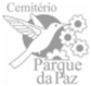 Parque da Paz