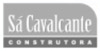 Sá Cavalcante